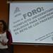 "FORO: ""Conflicto Universitario"""