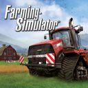 EP4133-NPEB01332_00-FARMSIM2013V0000_en_THUMBIMG