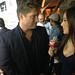 Sean Kanan & Danielle Robay - 2013-10-02 18.48.09