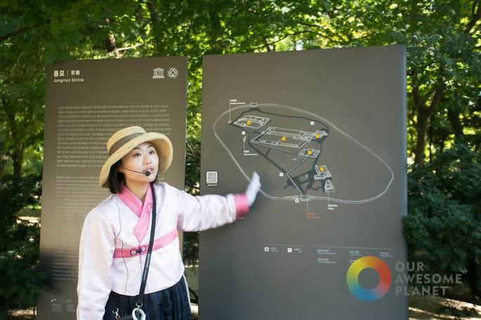 Jongmyo Shrine- KTO - Our Awesome Planet-12.jpg