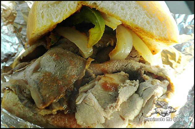 TriTipSandwich
