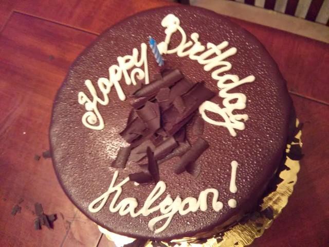 bday cake booda 020214 Stl