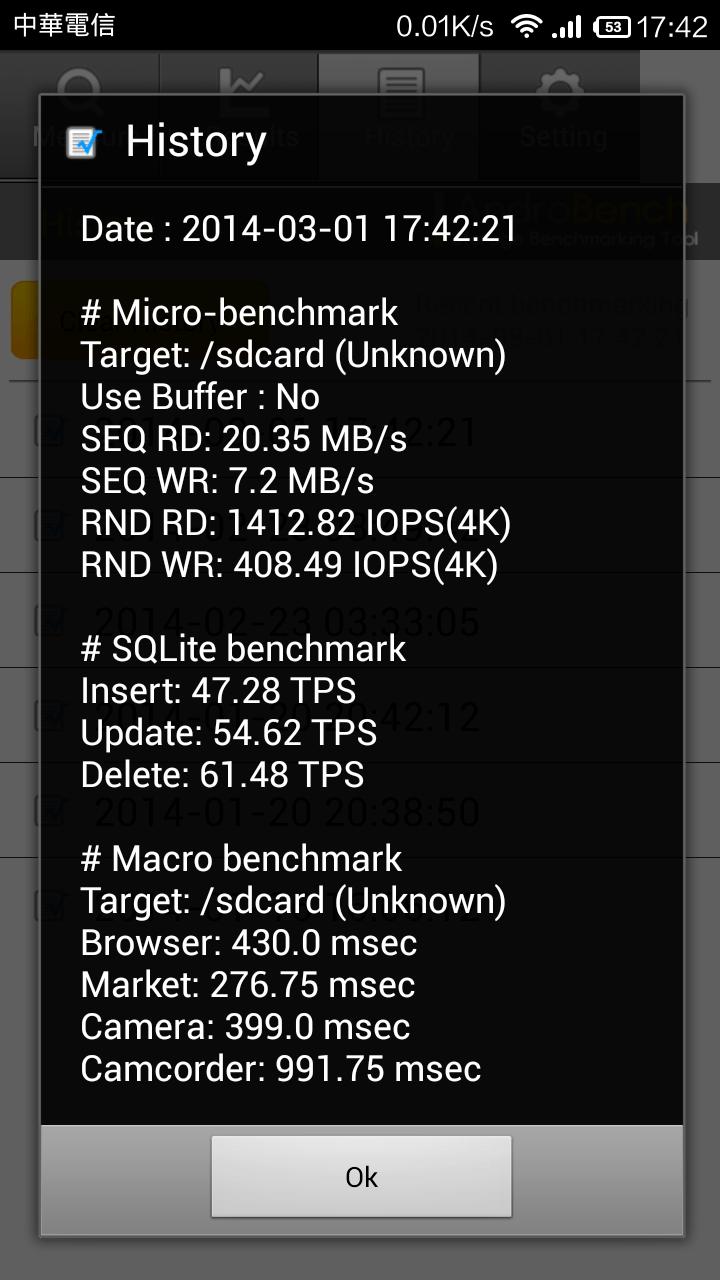 Re: [測試] 新/舊銀卡 ADATA 32GB Premier UHS-I u-SD - 看板 Storage_Zone - 批踢踢實業坊
