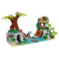 Heartlake Times: Summer 2014 LEGO Friends sets