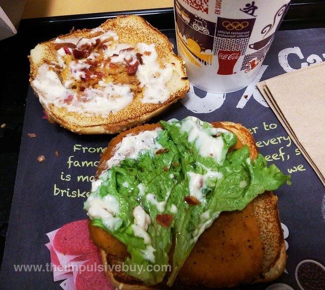McDonalds CBO (Canada) 3