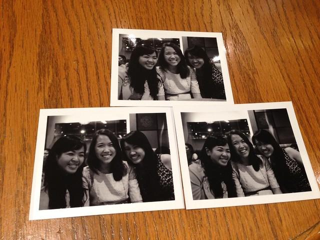 photo (23)