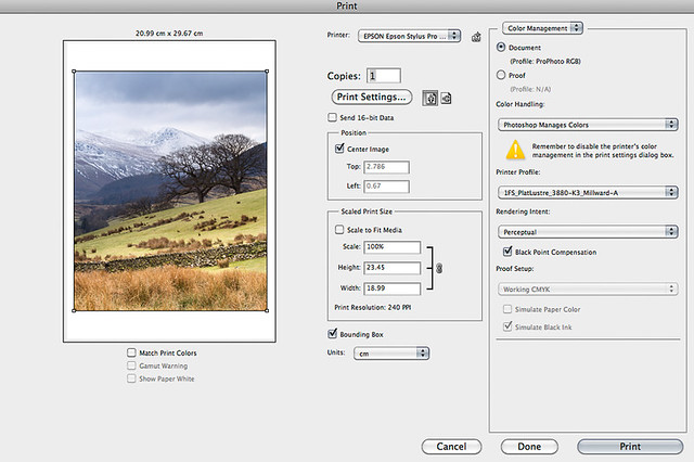20130601-PS colour print.jpg