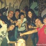 Cervezefilos Guatemala 08