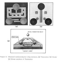 jvc kd r300 wiring harness diagram 34 wiring diagram jvc car stereo wiring diagram jvc kd [ 2543 x 2556 Pixel ]