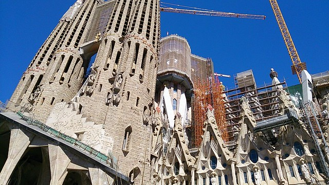 sagradafamilia_outside21