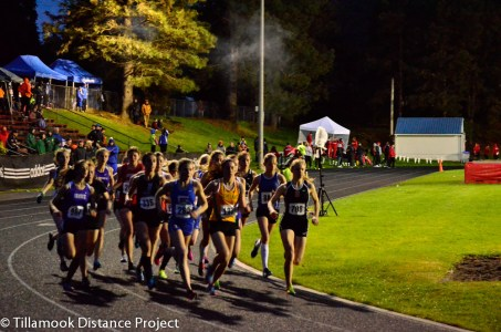 2014 Centennial Invite Distance Races-64