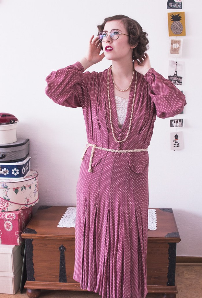 dresslove20s6