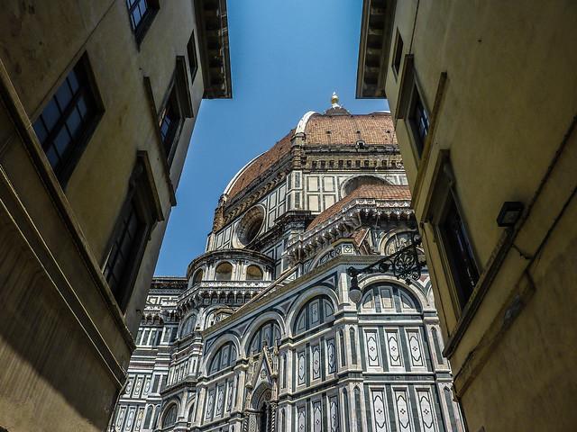 Italy_20130613_1477.jpg