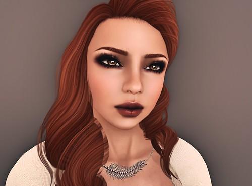 January 2014 Profile Pic