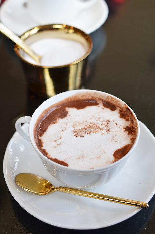 KANO cafe