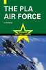 The PLA Air Force