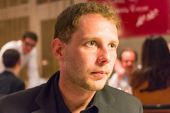 Johannes Beyer