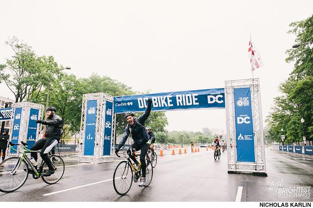 DC Bike Ride 2016-42