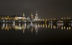 Dresden, GER 2013