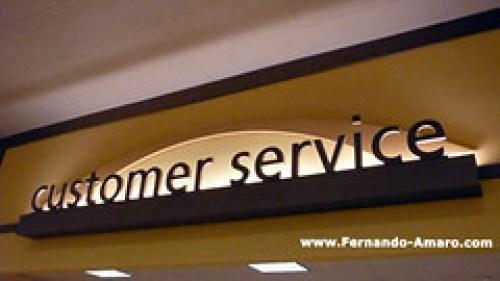 Fidelización de clientes
