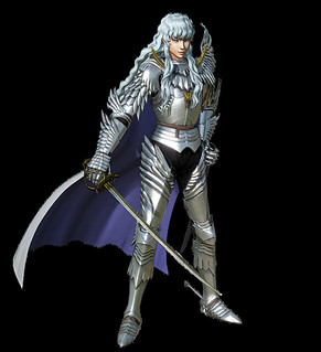 griffith2