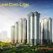 can-ho-Him-Lam-Cho-Lon-quan-6-Phoicanh