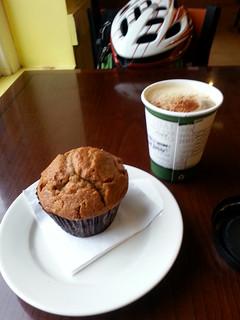 Coffeeneuring #4