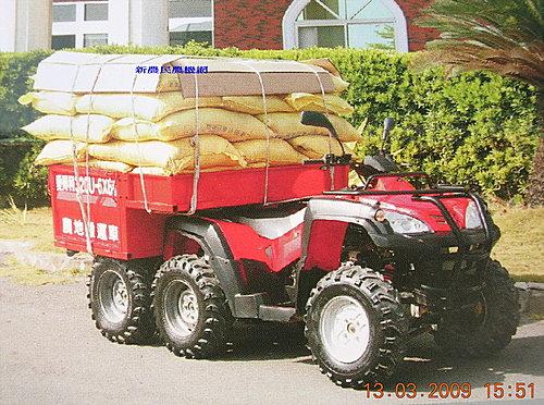 【單輪·手推車】農用單輪手推車 – TouPeenSeen部落格