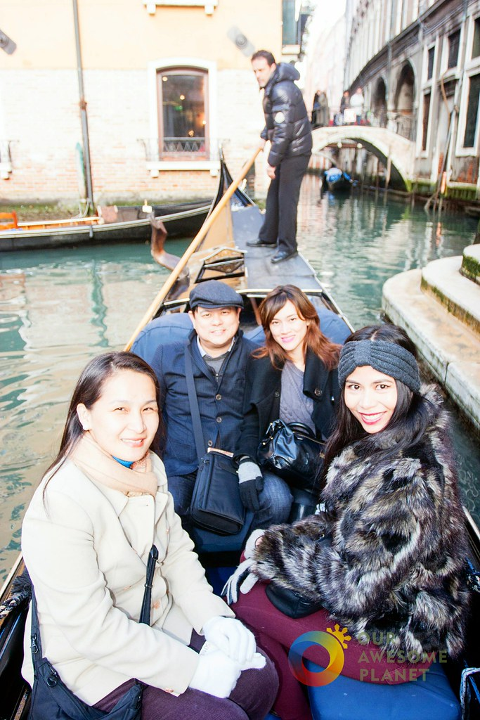 Venice Italy-221.jpg