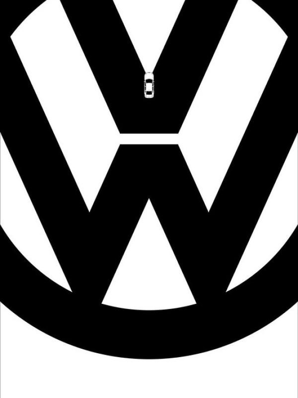 Volkswagen - Bi Xenon Headlamps