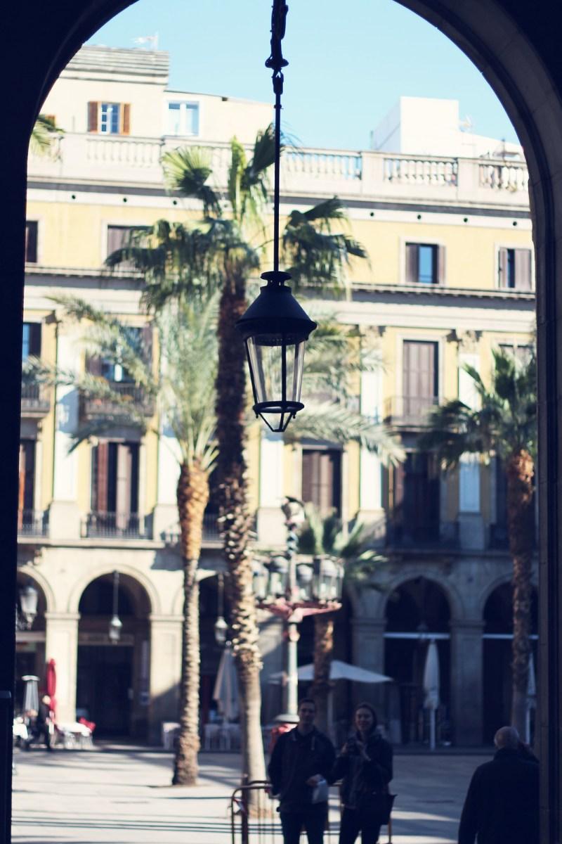 barcelonasnapshot2