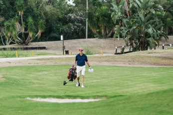 2805_GOLF_CLUB_RIVIERA (103)
