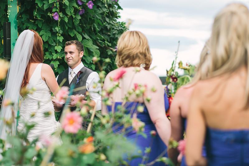 Marika+Bryson+Wedding-38b