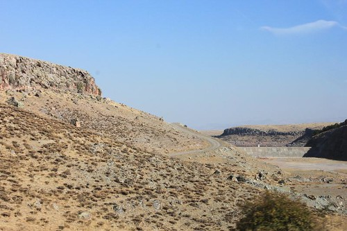 IMG_7278_hilly-terrain_Small