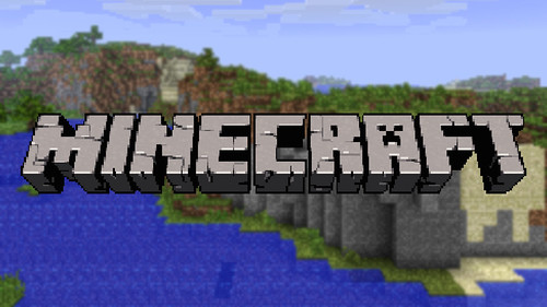 Eight Awesome Features Mojang Should Add to Minecraft