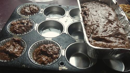 Nanaimo Bar Cupcakes 10