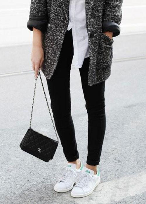 oversized-grey-coat-outfit-inspo-6