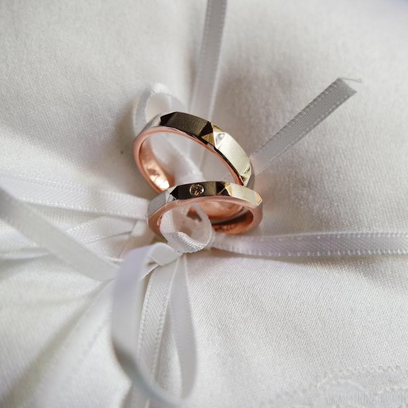 Michael-Trio-Wedding-Rings-8