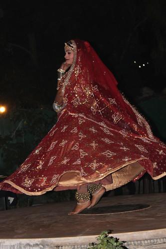 20130301_4596-Jaipur-dancer