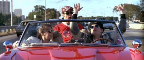 1986-ferrisbueller-ferrari