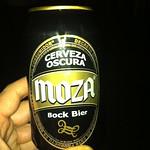 Cervezefilos Guatemala 02