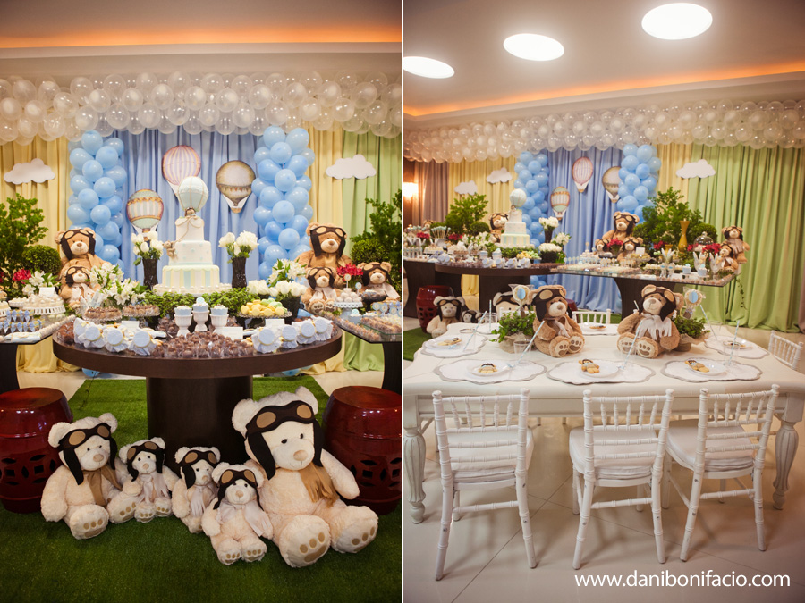 danibonifacio-fotografia-foto-fotografo-fotografa-aniversario-festa-infantil-19