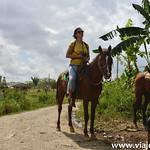 02 Vinyales en Cuba by viajefilos 035