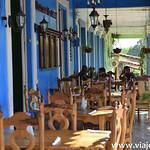 02 Vinyales en Cuba by viajefilos 006