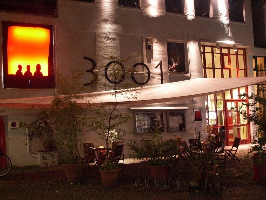 DE_Hambourg_3001 Kino