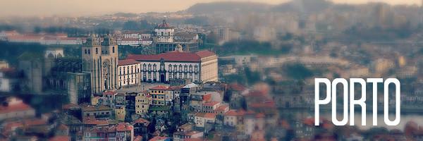 http://hojeconhecemos.blogspot.com.es/2001/01/guia-do-porto.html