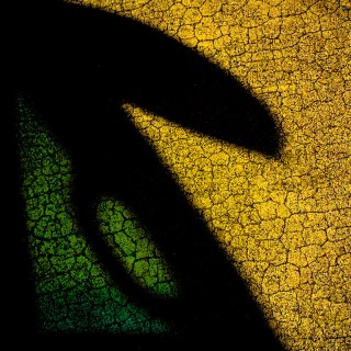 Green, Yellow, Black