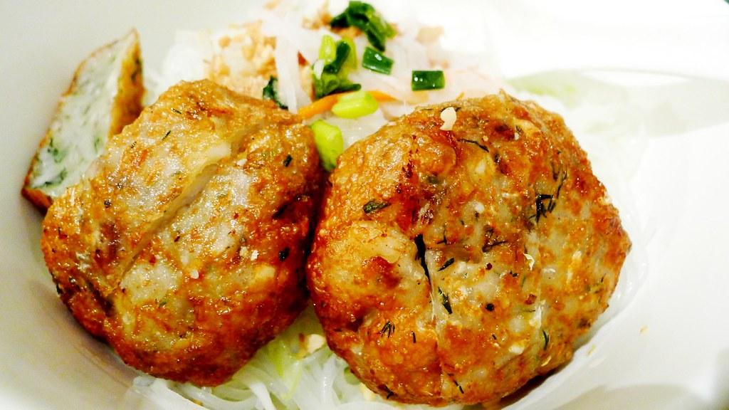 Nha Trang Vietnamese Restaurant Hong Kong TST