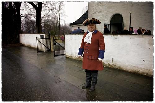 Torderskjolds Soldater by Davidap2009