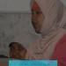 TemuPisahKls9 smpn14 dpk 2012-2013185 (Copy)